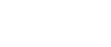 12 Descember Chocola Kitchen