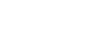 11 November Chocola Kitchen