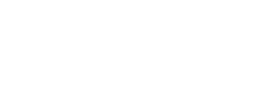 1 October Chocola Kitchen